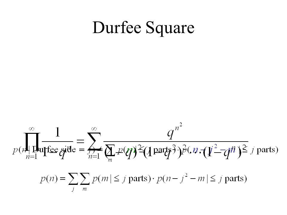 Durfee Square