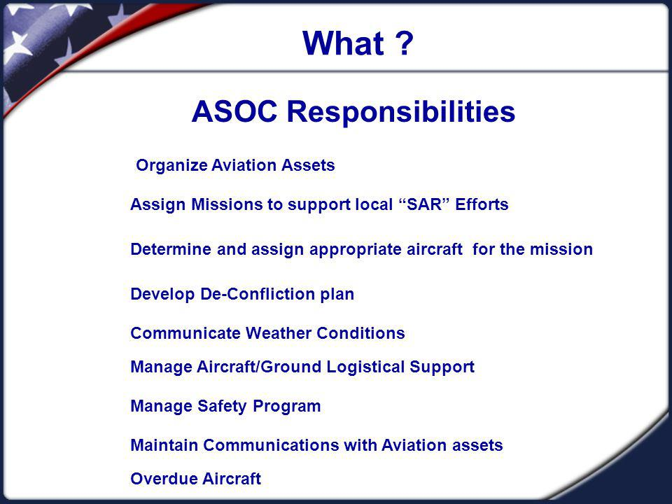 Chatham County Aviation Assets What can Chatham County Aviation do for you?