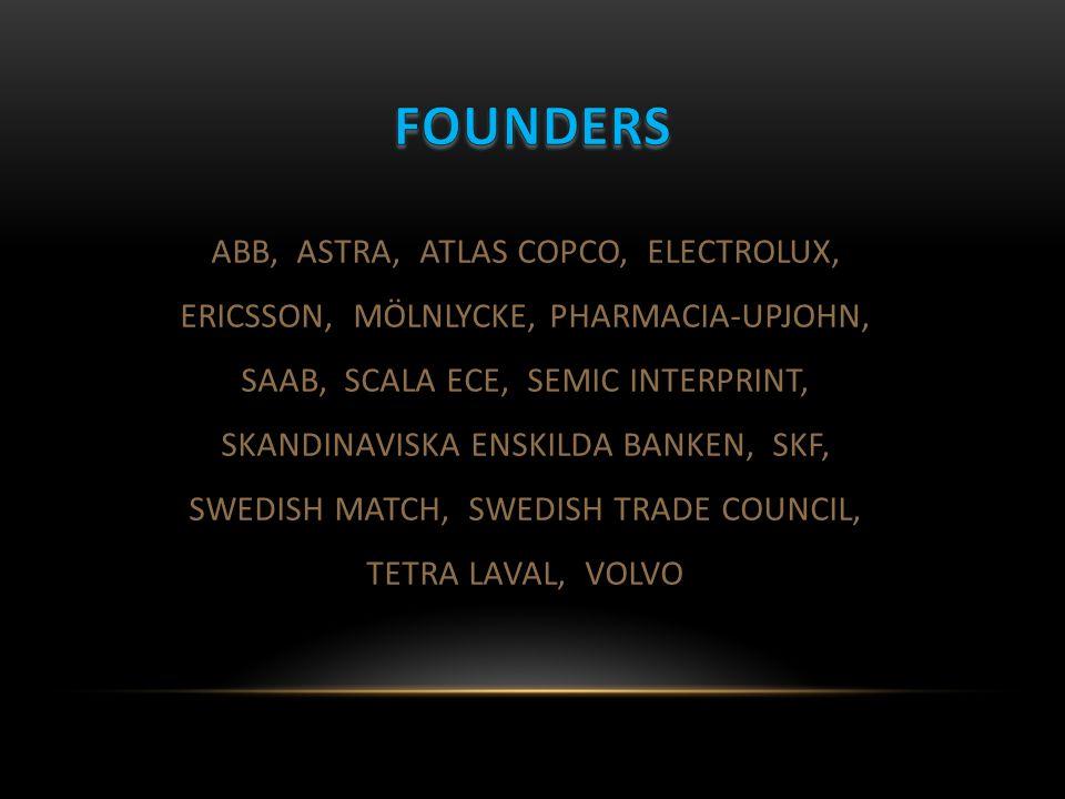 Foundation: 12 December, 2012.
