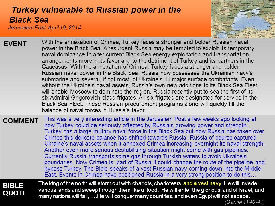 he Premier, President, Czar – What Putin wants Putin is an unlikely giant of modern geopolitics.
