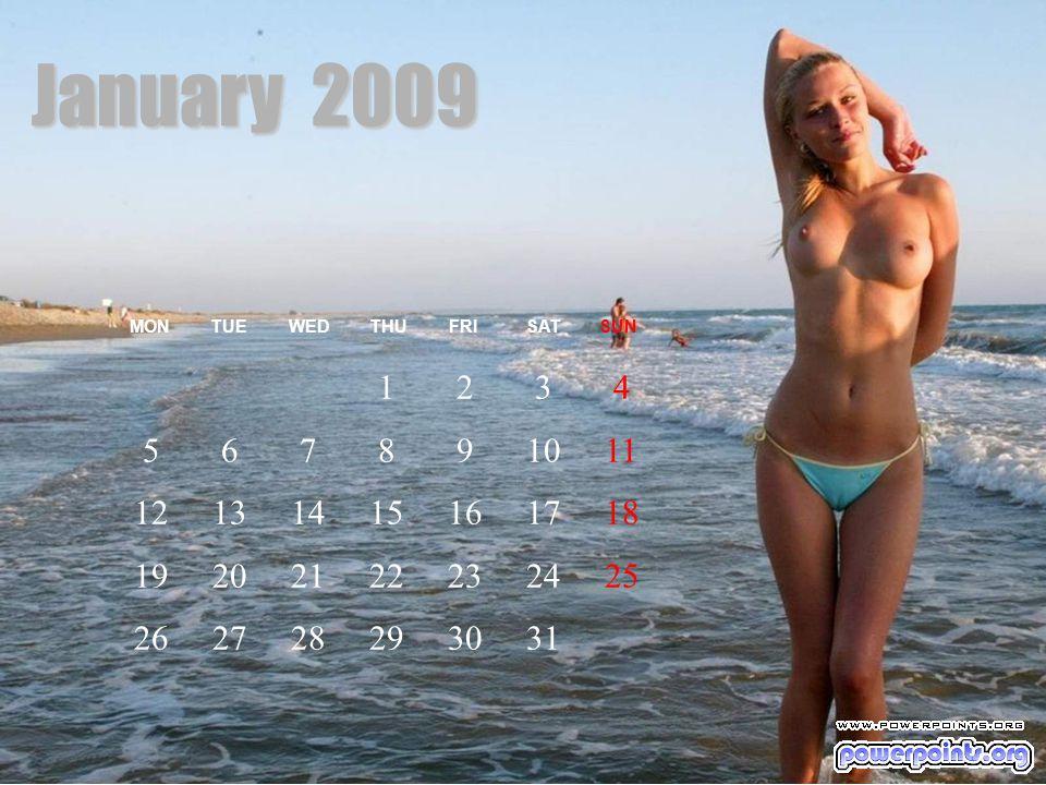 January 2009 MON TUE WED THU FRI SAT SUN 1 2 3 4 5 6 7 8 9 10 11 12 13 14 15 16 17 18 19 20 21 22 23 24 25 26 27 28 29 30 31