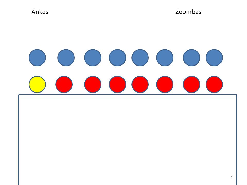 ZoombasAnkas 4