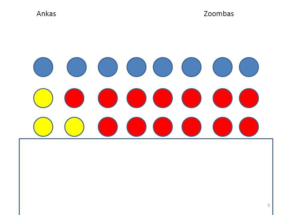 ZoombasAnkas 5