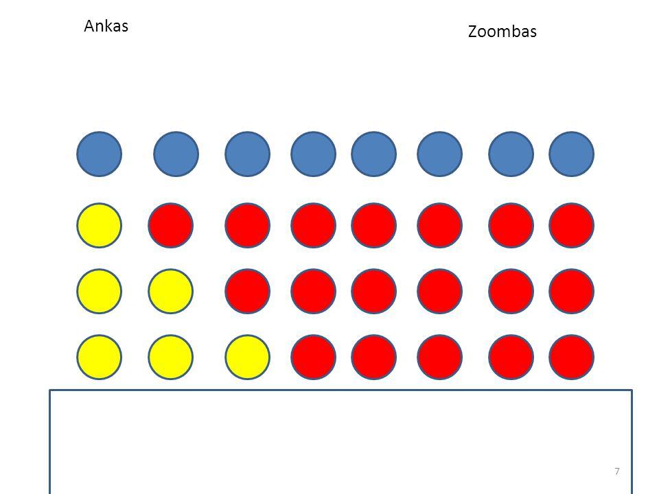 ZoombasAnkas 6