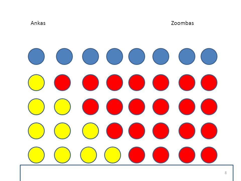 Zoombas Ankas 7