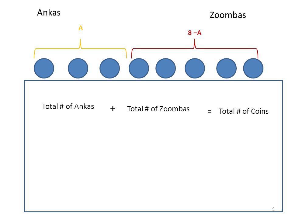 ZoombasAnkas 8