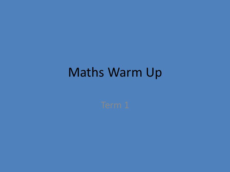 3 x Tables 1 x 3 = 3 2 x 3 = 6 3 x 3 = 9 4 x 3 = 12 5 x 3 = 15 6 x 3 = 18 7 x 3 = 21 8 x 3 = 24 9 x 3 = 27 10 x 3 = 30 11 x 3 = 33 12 x 3 = 36