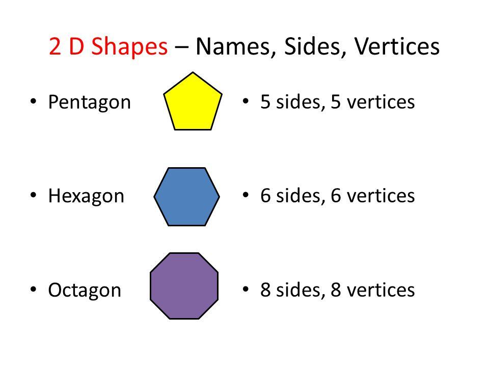 9 x Tables 1 x 9 = 9 2 x 9 = 18 3 x 9 = 27 4 x 9 = 36 5 x 9 = 45 6 x 9 = 54 7 x 9 = 63 8 x 9 = 72 9 x 9 = 81 10 x 9 = 90 11 x 9 = 99 12 x 9 = 108