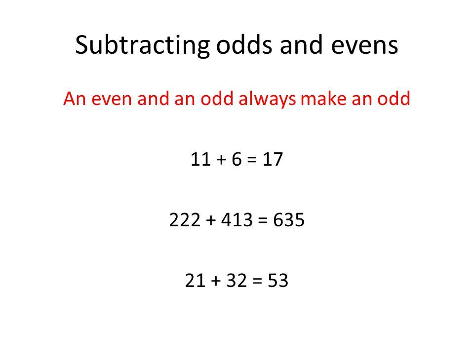 4 x Tables 1 x 4 = 4 2 x 4 = 8 3 x 4 = 12 4 x 4 = 16 5 x 4 = 20 6 x 4 = 24 7 x 4 = 28 8 x 4 = 32 9 x 4 = 36 10 x 4 = 40 11 x 4 = 44 12 x 4 = 48