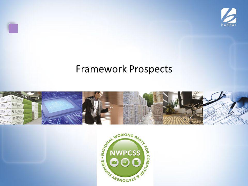 Framework Prospects