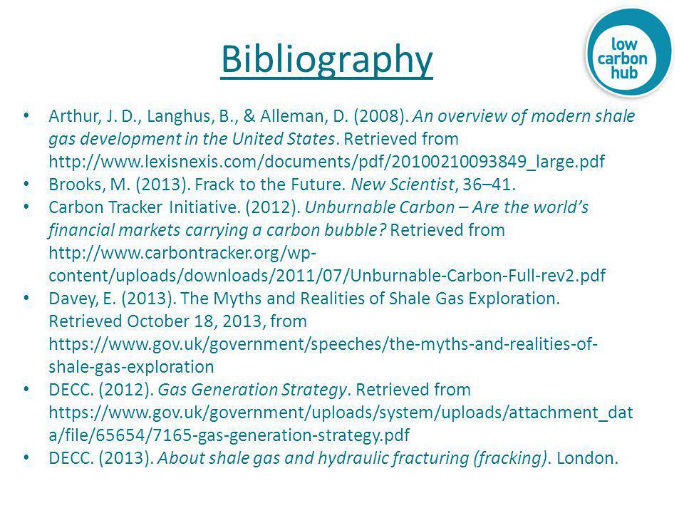 Arthur, J. D., Langhus, B., & Alleman, D. (2008).