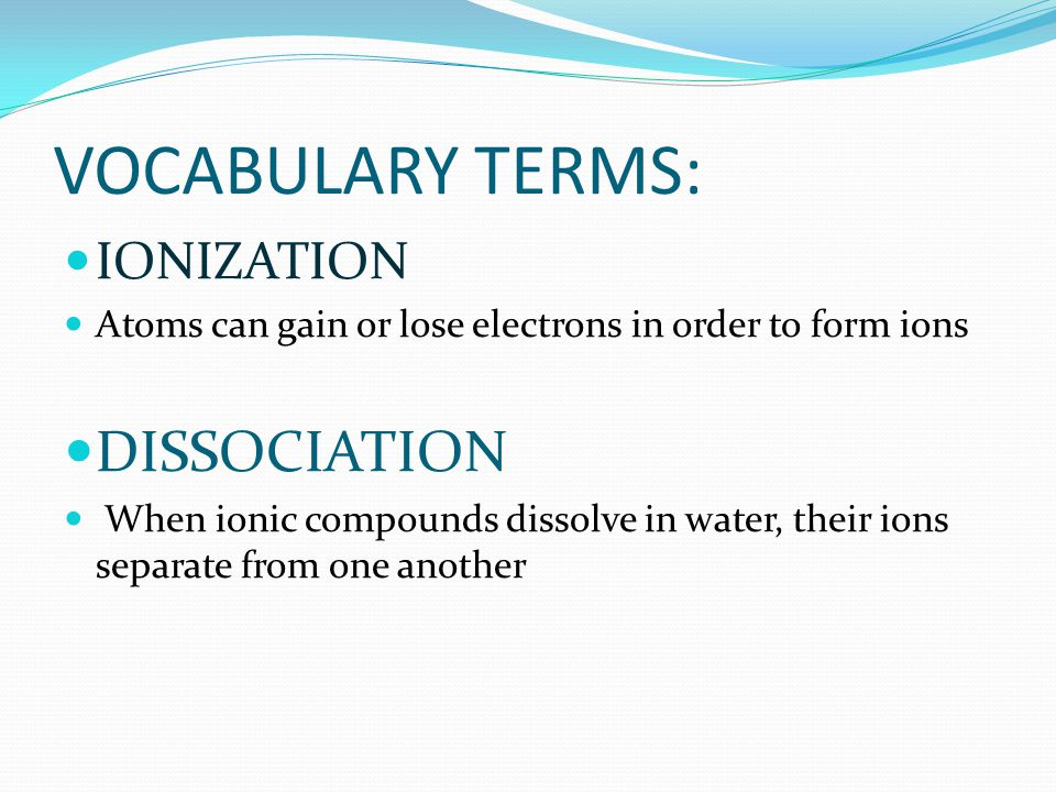 What is Kw.Kw is essentially just an equilibrium constant for the reactions shown.