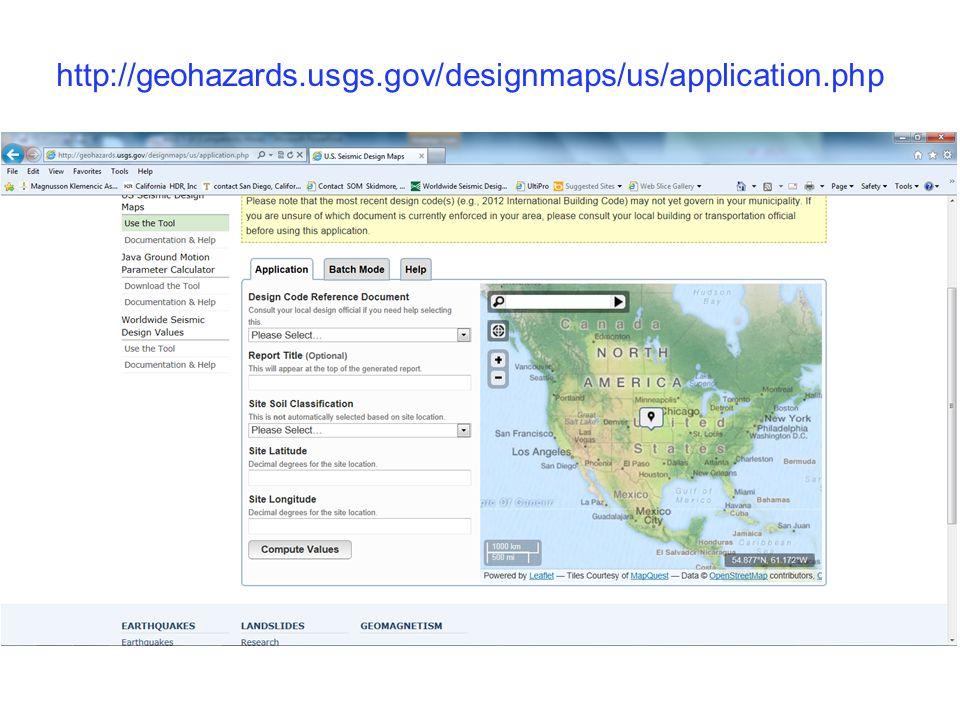 http://geohazards.usgs.gov/designmaps/us/application.php