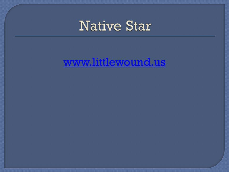 www.littlewound.us