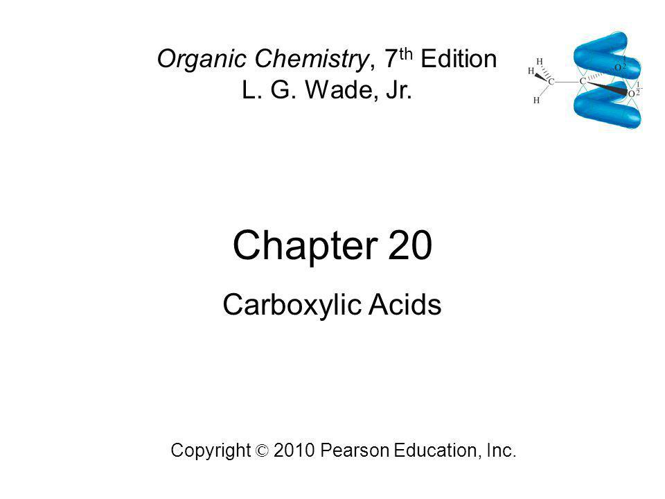 Chapter 2052 Mechanism of Ketone Formation  The first equivalent of organolithium acts as a base, deprotonating the carboxylic acid.