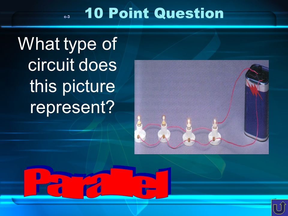 40 Point Question Electrical forces are able to cause an object to either repel or attract, this pushing or pulling on an object is known as a…