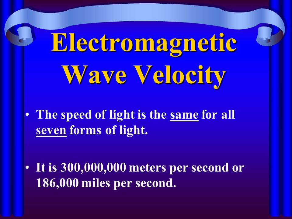 Electromagnetic Waves Demo –Tesla Coil, Radio, Fluorescent light