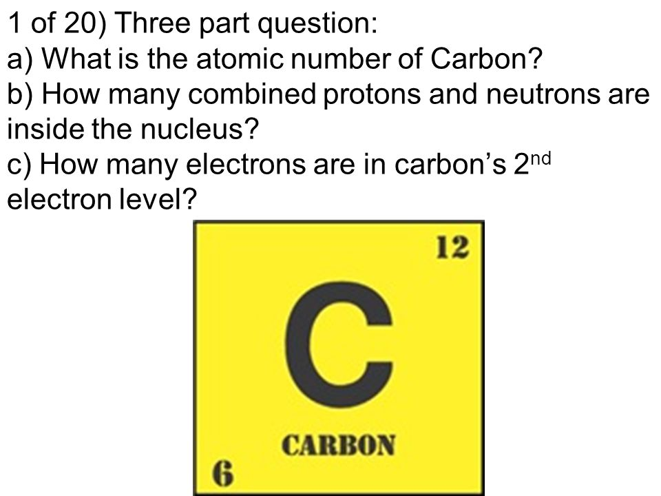 10 of 20) Examine the fatty acid chain. Which carbon (if any) is incorrectly bonded?