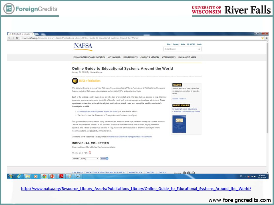 http://www.nafsa.org/Resource_Library_Assets/Publications_Library/Online_Guide_to_Educational_Systems_Around_the_World/