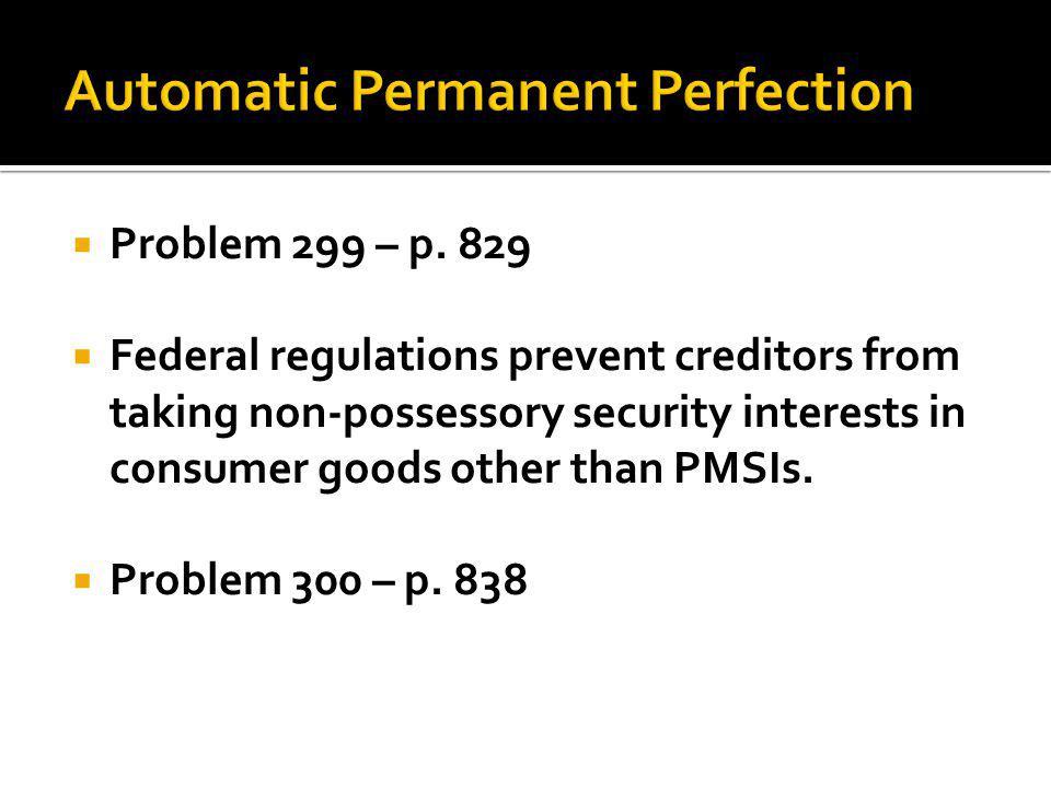  Problem 299 – p.