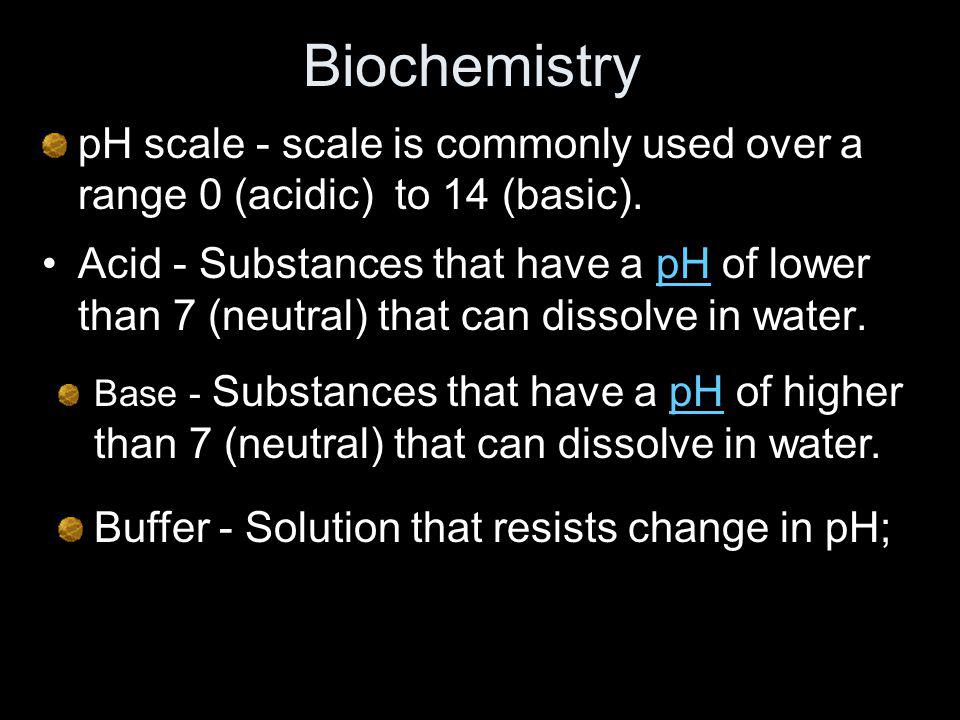Types of Lipids 2) Oil usually from plants polyunsaturated fatty acids have some double bonds between carbon atoms more reactive than fats therefore more easily broken down liquid at room temperature Example: Canola oil