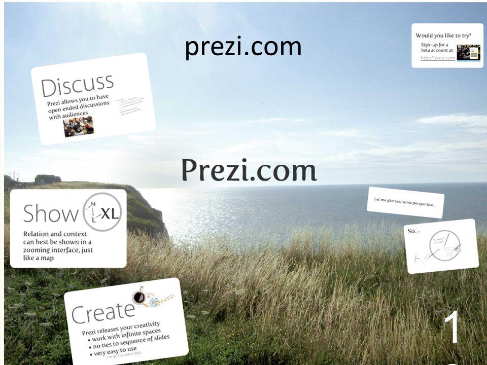 prezi.com 1010