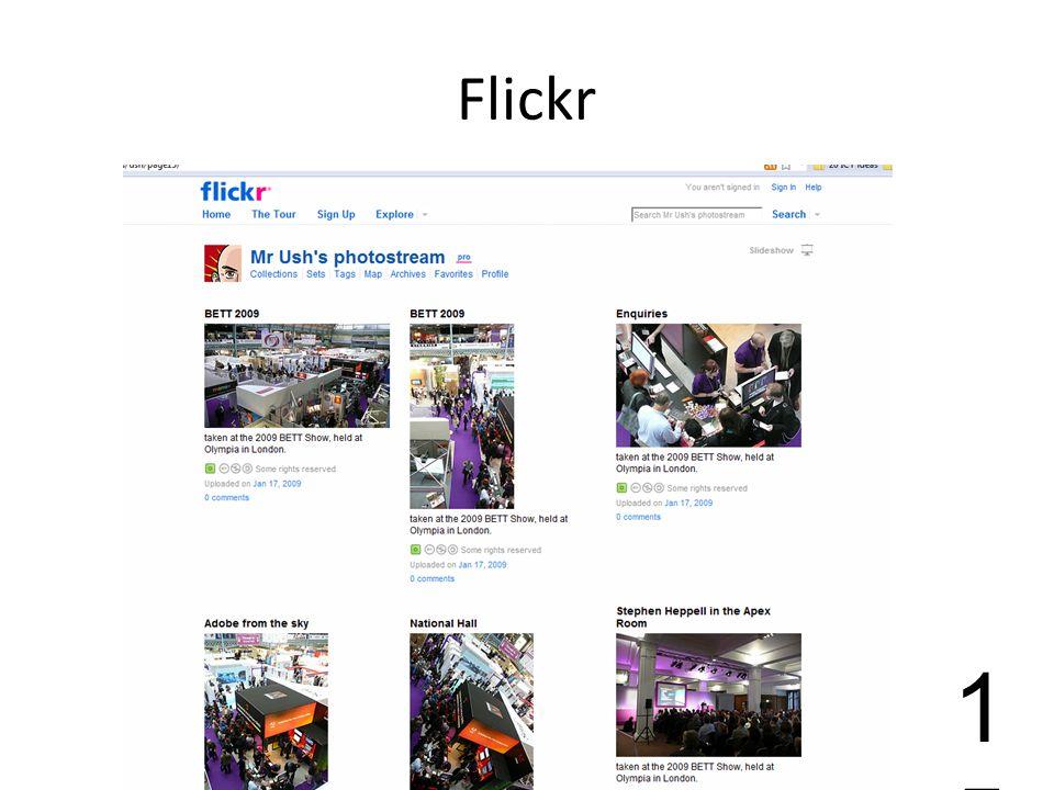 Flickr 1515