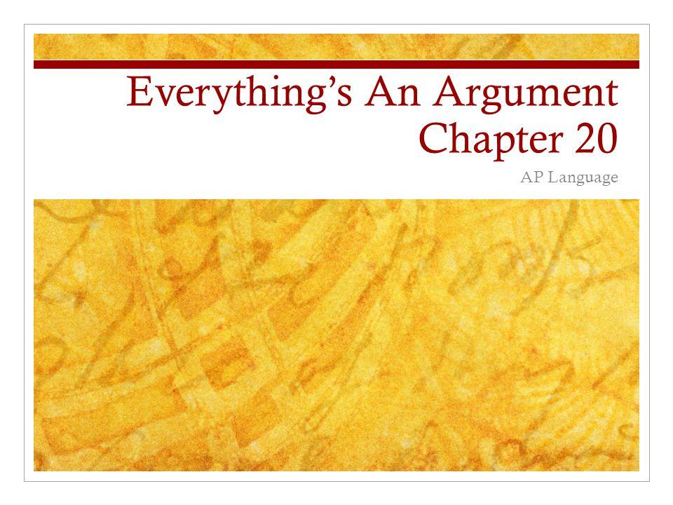 Why We Cite What do you think? MLA v. APA?
