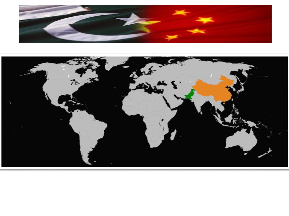Joint Ventures of Pak-China Defense Projects :Pak- China are involved in the joint venture of several projects which include collaborating in the development of JF-17 Thunder fighter aircraft, K- 8 Karakorum advance training aircraft, space technology, AWACS systems, Al-Khalid tanks and the Babur cruise missile.