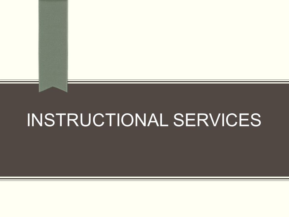 Instructional Services Organizational Chart Regina Hillis regina.hillis@esc20.net 210-370-5407 Diana Madrid diana.madrid@esc20.net 210-370-5483 Ravae Shaeffer ravae.Shaeffer@esc20.net 210-370-5280 Career Tech Ed (CTE) Response to Intervention (RTI) Gifted/Talented (GT) TEKS Resource System Title II (TPTR) ESL/Bilingual English Language Arts and Reading (ELAR) Social Studies Title III Title II (TPTR) Science Technology Engineering & Math (STEM) Math Science Counselor Services CCRS Component Director: Janna Poth Janna.poth@esc20.net 210-370-5674