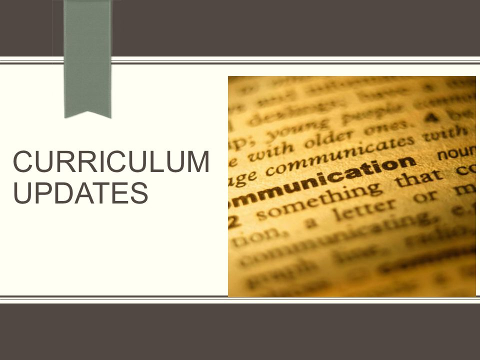 TEXAS ADMINISTRATOR AND TEACHER APPRAISAL SYSTEM UPDATES By: Shannon Allen Administrative Specialist Education Service Center – Region 20