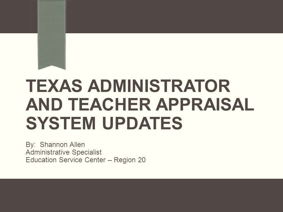 Accountability System Student Achievemen t Index I Student Progress Index 2 Closing Performan ce Gaps Index 3 Postseconda ry Readiness Index 4 Performance Index Framework 28 For 2014 and beyond, a framework of four Performance Indexes will include a broad set of measures that provide a comprehensive evaluation of the entire campus or district.