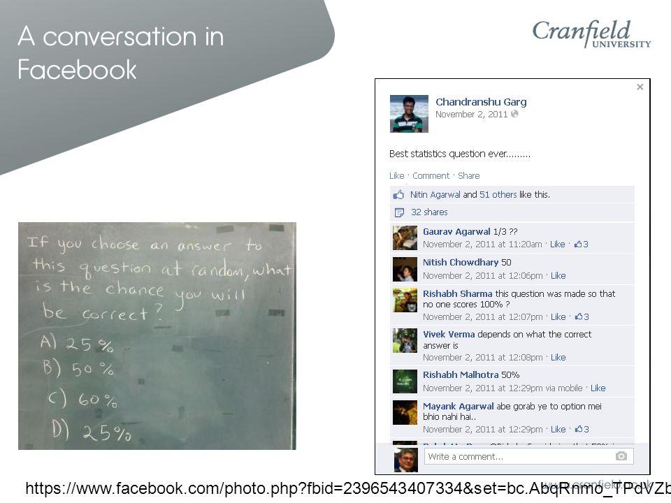 A conversation in Facebook https://www.facebook.com/photo.php fbid=2396543407334&set=bc.AbqRnmo_TPdVZbAKs-Wxazm3zMmpG1ICshza1B7syE0yYteT_OwOJJTlEWtPqTuXMRau_UUJqfQHmozm8fUhj-k8AVIMFNd6JVBaGYe9aJEzotpHcktlrIMXL7PYQA2c8as&type=1&opaqueCursor=AbrcSV1mWHEYJhOsL1aaDoBQfMjOMS8w4kKd2pWKI1jbDlMpsde_BWrijJuqUdY7gbOs3FtJ0H_WKklo-gZ-MVin97MR8CvKna8-HhbhLEo8crTHJZIKLoUTH0cUOH3xHUHL6-hXFXv94_XHMa7bJJfzVdrkrlpQeycfR6njuunRThGSBak3VbUF3fK3mpDDV6gxF9N11PMqR2H15tWYuhJshCObwwbmP4zaQtfgfbV8cA&theater