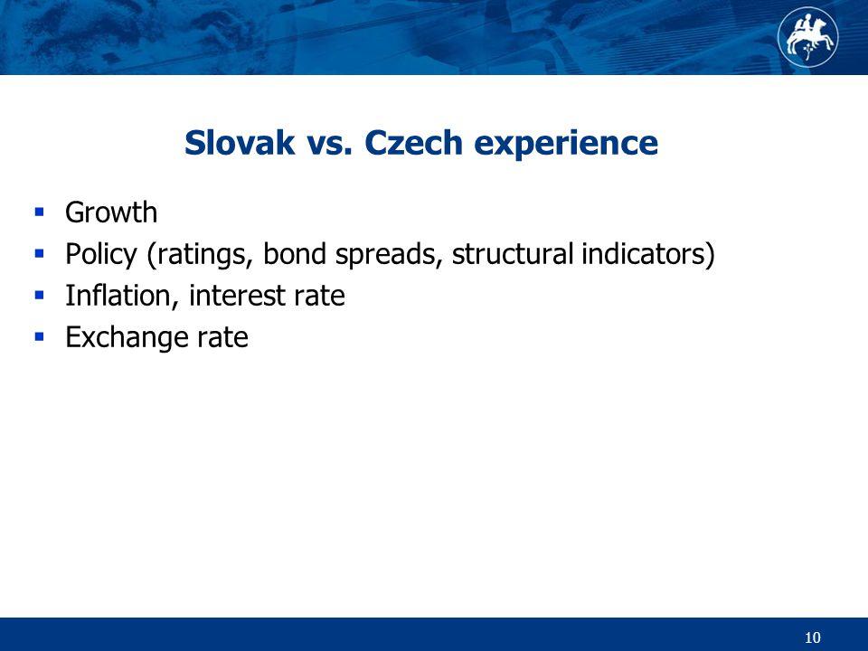 10 Slovak vs.