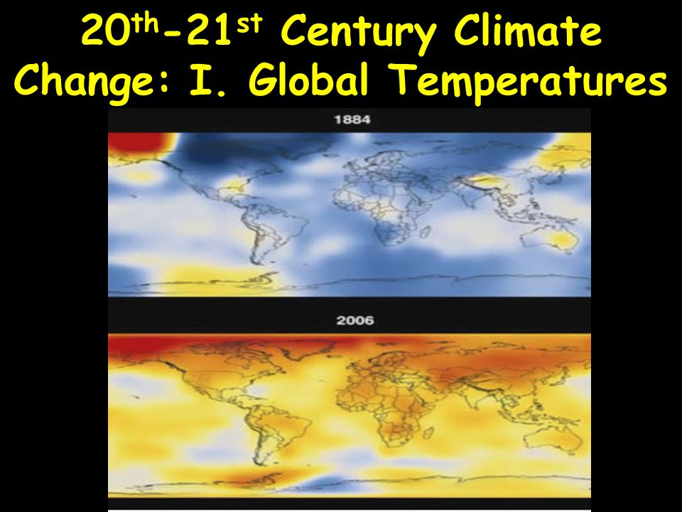 Let's Put Recent Global Warming in Context of the Last ~1,000 Years From Mann et.al.