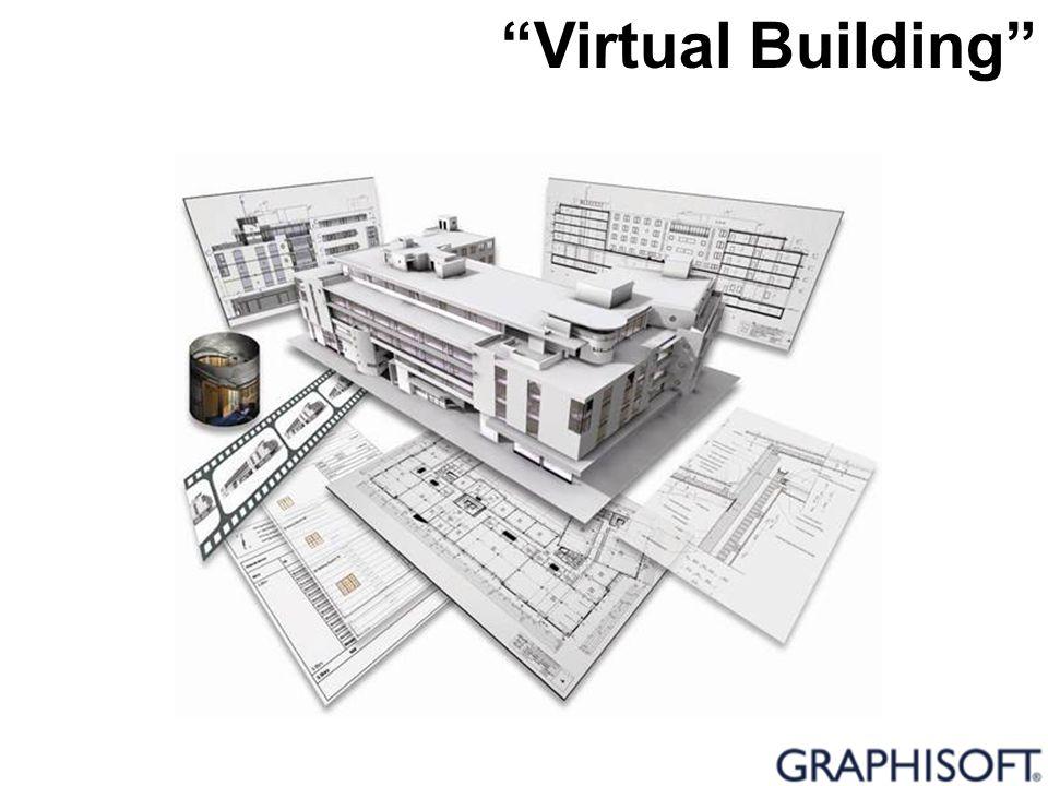 """Virtual Building"""