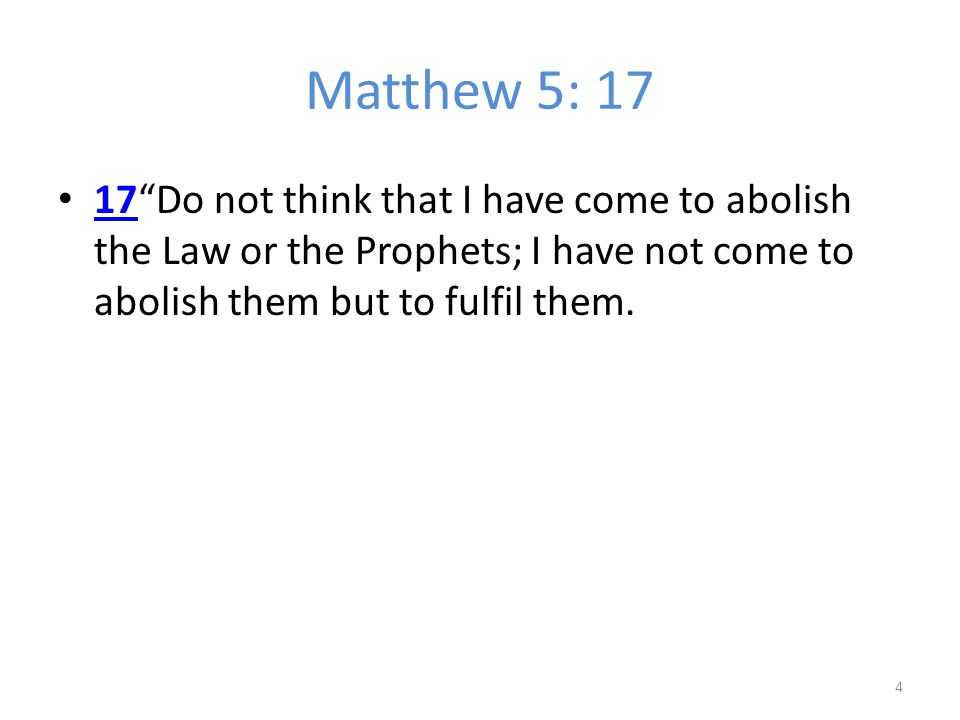 Matthew 5: 27 - 28 27 You have heard that it was said, 'You shall not commit adultery.' 28But I tell you that anyone who looks at a woman lustfully has already committed adultery with her in his heart.