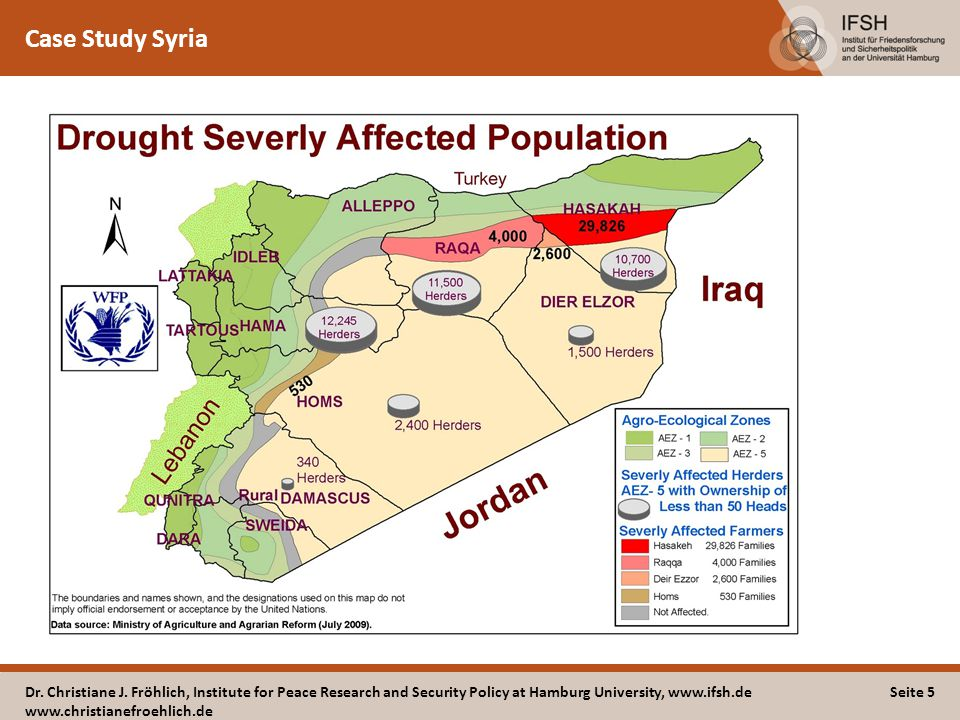 """Case Study Syria Interlaced regime political, socio-economic and climatic conditions prior to outbreak Authoritarian rule under Bashar al-Assad from 2000 onwards  decline of Ba'th party, focus on security apparatus and """"crony capitalists , repression of liberal-secular as well as Kurdish opposition forced economic liberalisation  subvention and expense cuts at the expense of middle and working class; considerable growth of rural-urban divide (Damascus and Aleppo vs."""