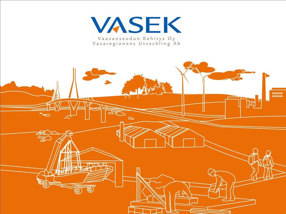 www.vasek.fi 10.11.2008 EJ