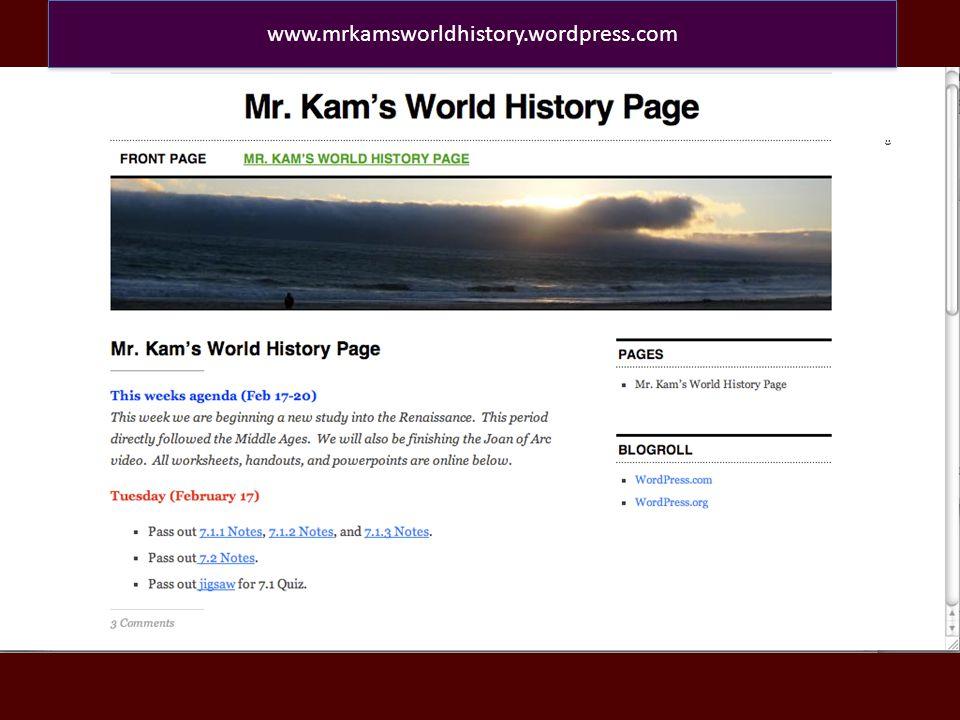 www.mrkamsworldhistory.wordpress.com
