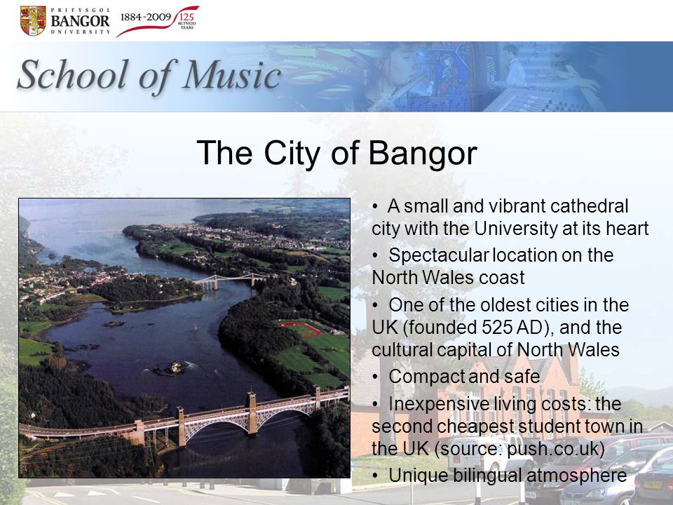 Vitality and Quality of Musical Life Masterclasses and workshops BBC NOW composition workshop