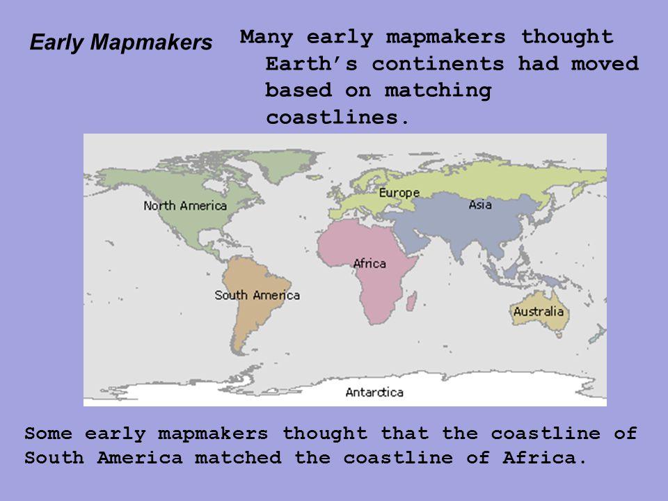 Convergent Margins: India-Asia Collision