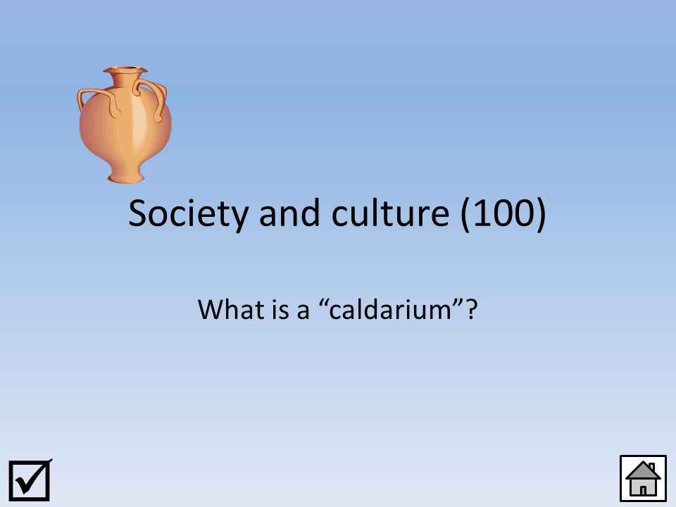 Society and culture (80) What is the English number for MDCCCVIII 