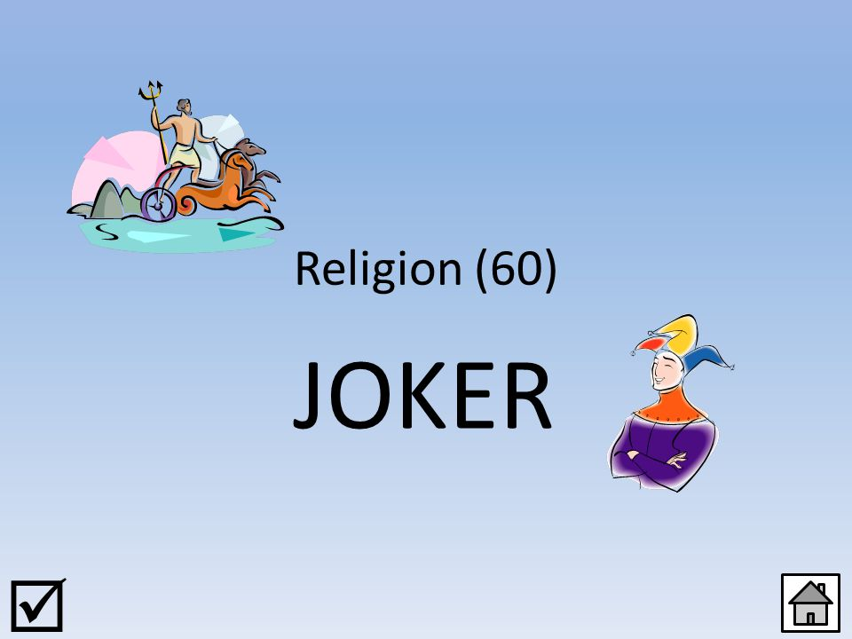 Religion (40) Who is the wife of Jupiter 