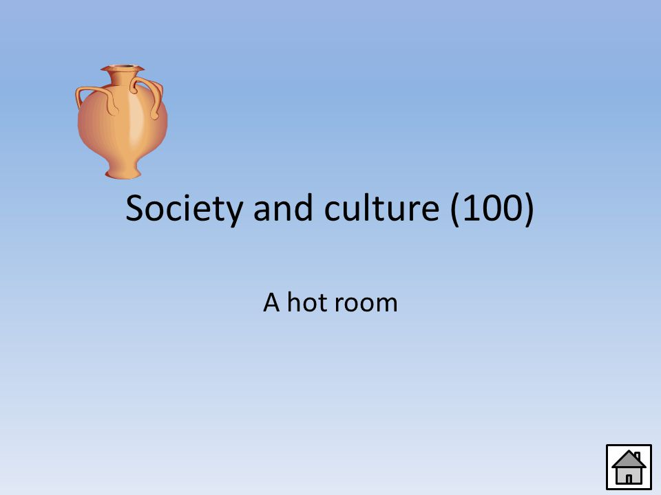 Society and culture (80) 1808