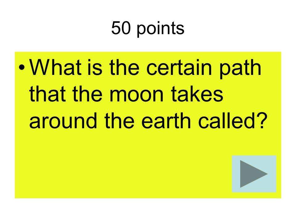 Answer 40 points Phases