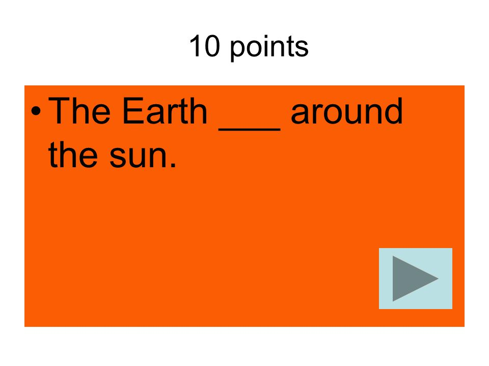 Answer for 50 points Because the Earth is tilted on its axis AND revolves around the sun. If you get BOTH answers, you get 10 extra points.