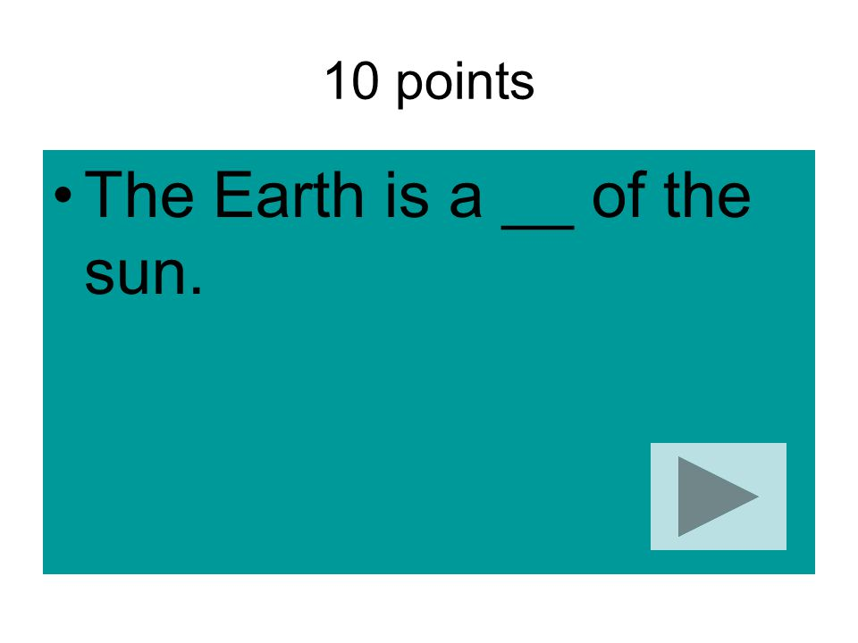 Answer for 50 points 23.5 degrees If correct, add an extra 25 points.