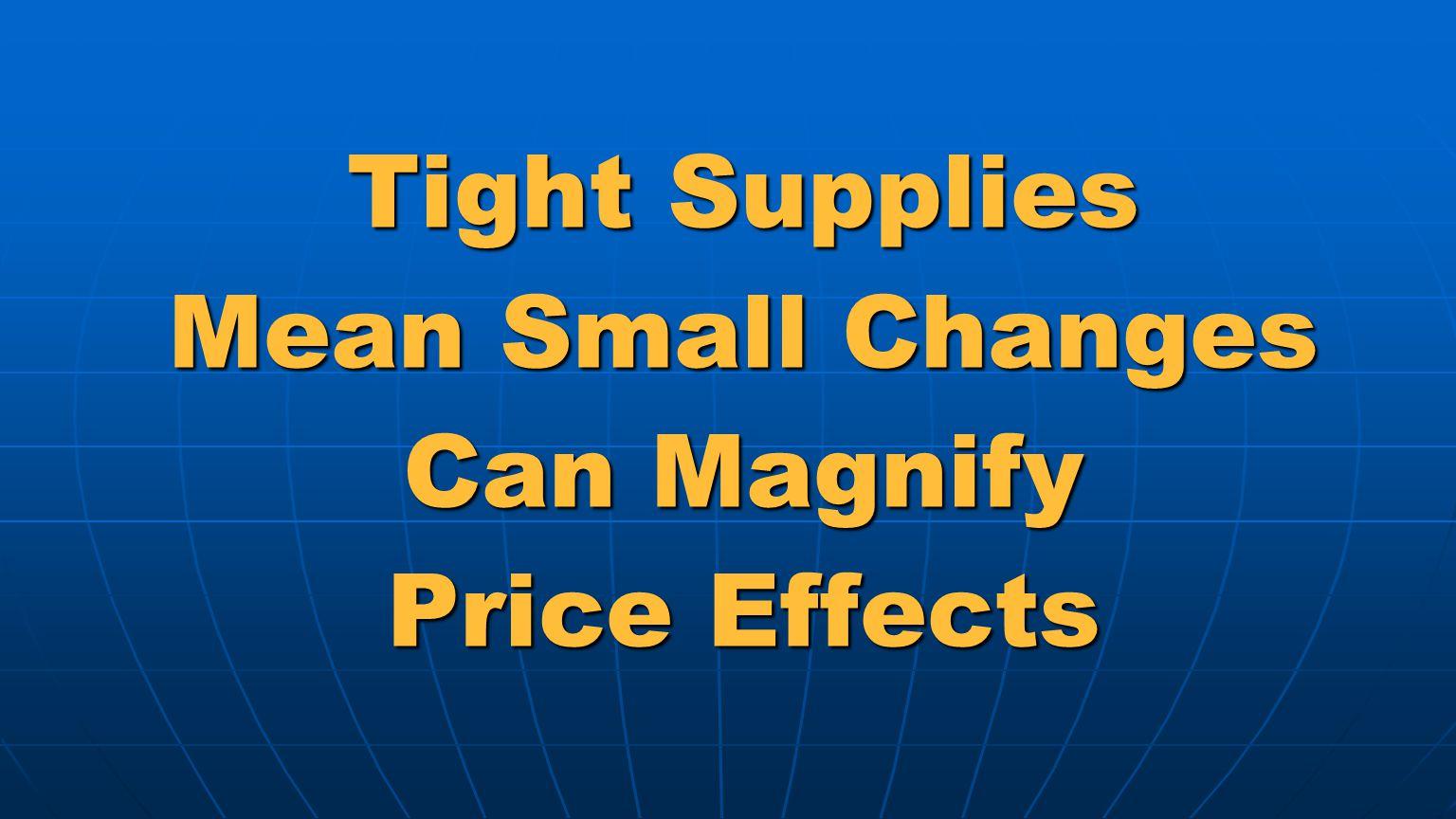 FERC Staff Will Rigorously Review: Supply Adequacy Supply Adequacy Trading Trading Infrastructure Infrastructure Electric Markets Electric Markets