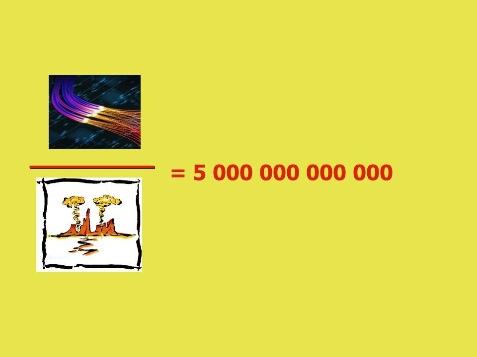 = 5 000 000 000 000